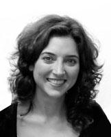 Natalia Pinnola - Pilates Zentro - La Directora