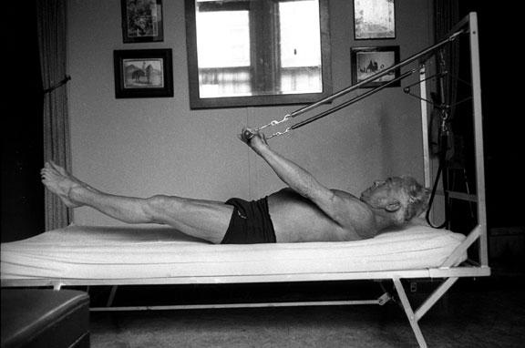 Que es Pilates - Cual es su ORIGEN