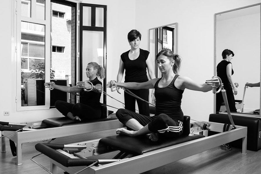 Monitores-de-Pilates