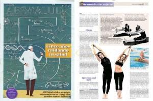 Publicaciones-y-Articulos-de-Pilates-Zentro-ABC-de-la-Salud