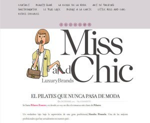 Publicaciones-y-Articulos-de-Pilates-Zentro-Miss-and-Chic