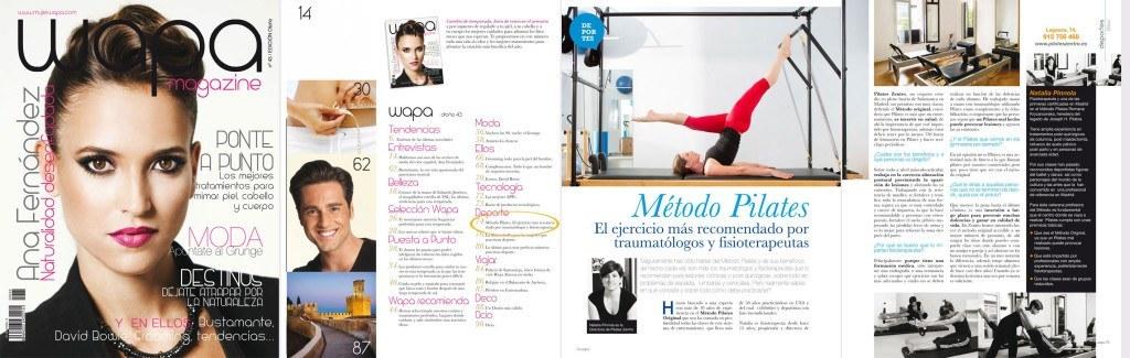 Publicaciones-y-Articulos-de-Pilates-Zentro-www.mujerwapa.com