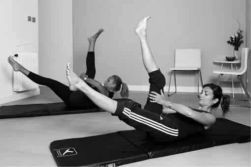 Mat-Pilates-Mat-Madrid