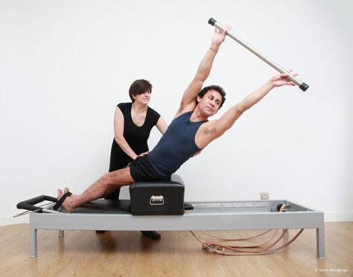 Pilates-para-Hombres-Madrid
