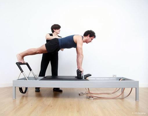 Pilates-para-Hombres