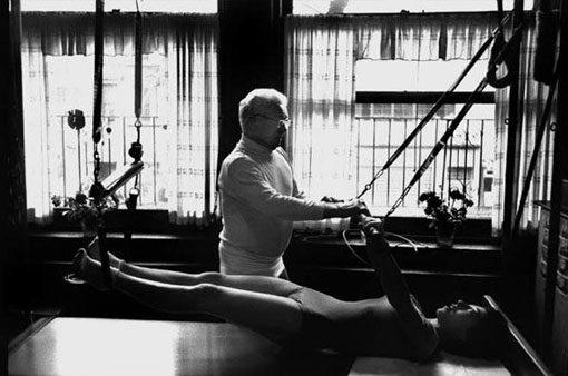 Que-es-Pilates-Principios-Basicos